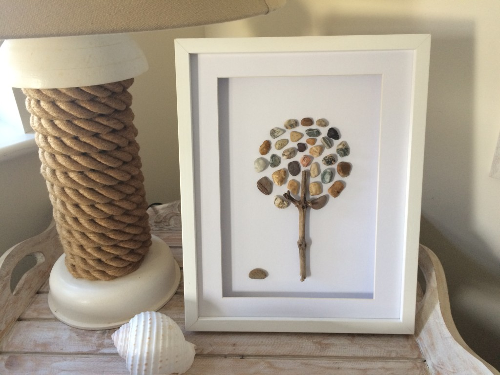 Pebble Art Pictures Shop See Beautiful Pebble Art Gifts